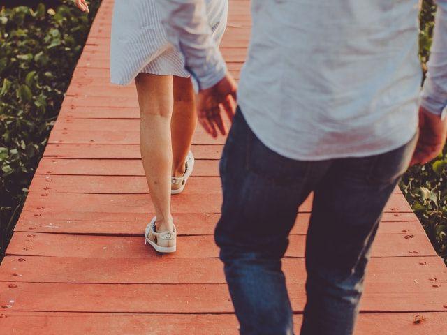 6 temas de discusión frecuentes durante los preparativos de la boda