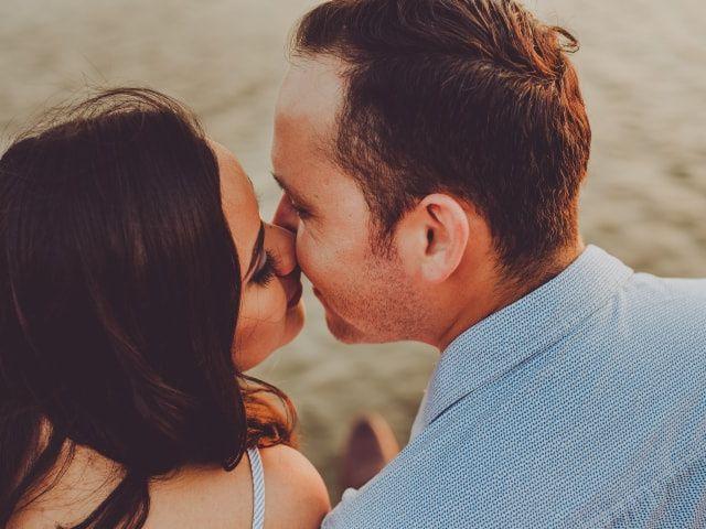 8 regalos para tu pareja que los dos disfrutarán en grande