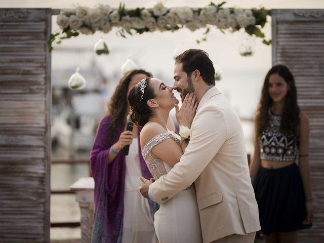 ¿Pedir días libres por la boda? 6 maneras de negociar