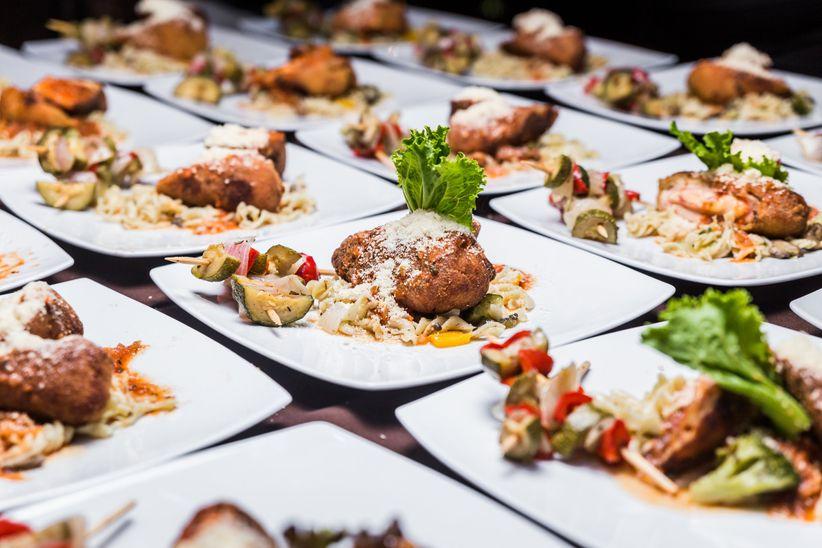 Banquete 2 Tiempos Image