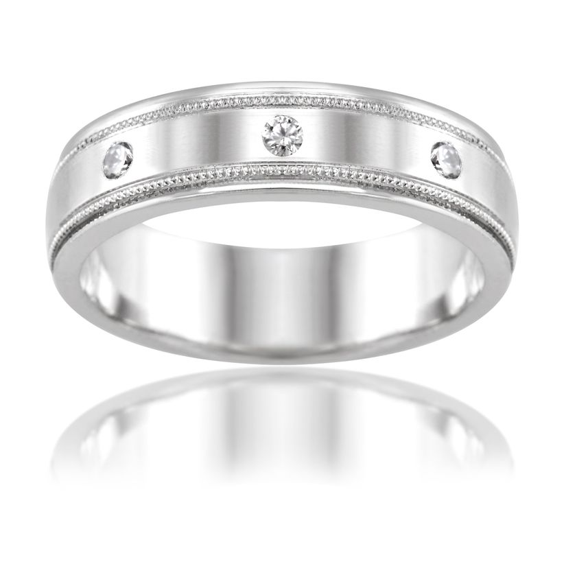 Kilates Joyería y Diamantes