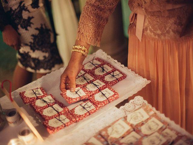 Jabones artesanales para los invitados: cómo personalizarlos