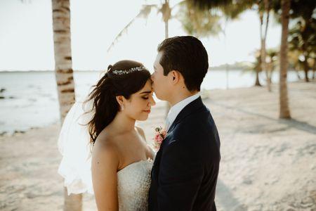 Las 7 habilidades que deben buscar en un wedding planner