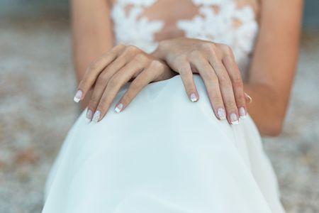 Uñas cuidadas, manos bellas: consíguelas en 6 sencillos pasos