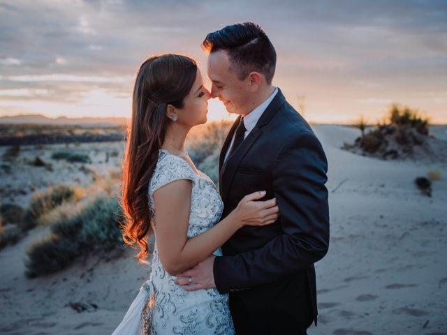 Diccionario de fotografía de bodas: 15 conceptos que deben conocer