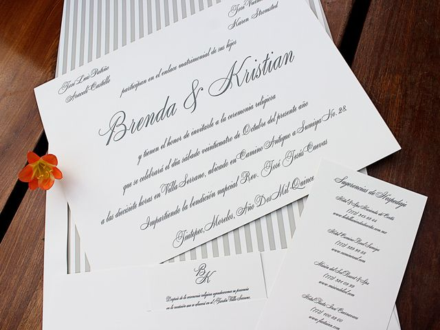 Formas de pedir confirmación de asistencia a tu boda