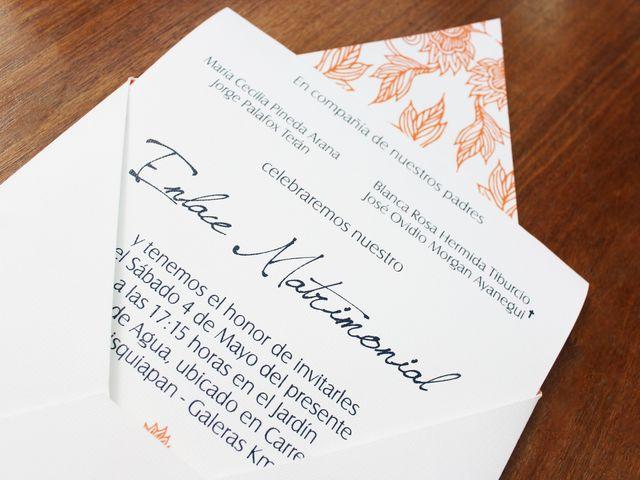 invitaciones boda 20 centimos invitaciones de boda ecol 243 gicas hispabodas papeler 237 a de boda ideas boda bodas mx