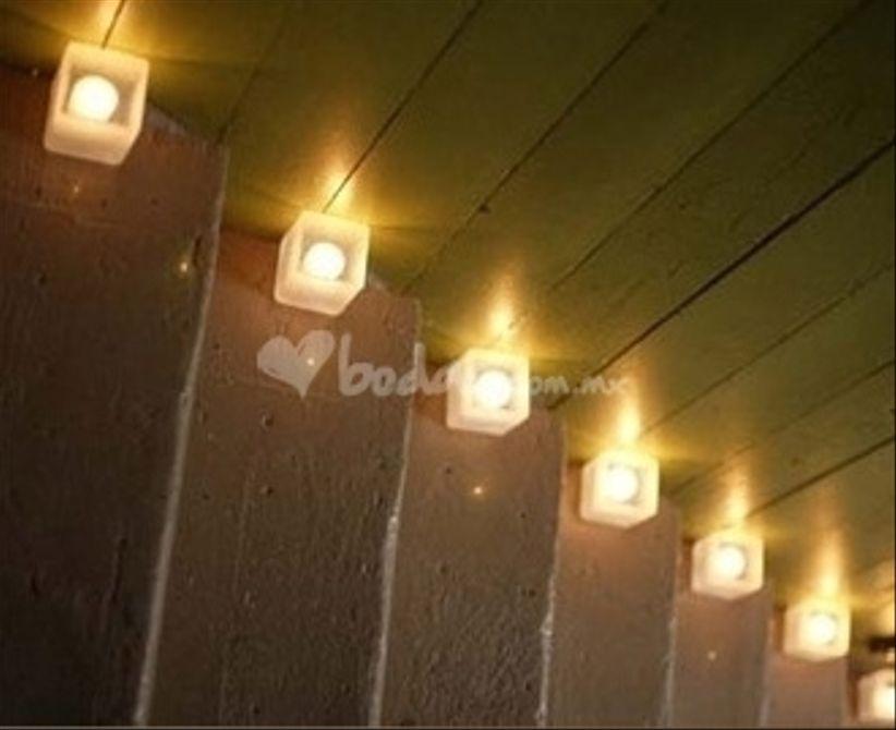 decoracion-velas