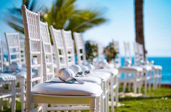 40 recuerdos para boda originales: sorprendan y enamoren a sus invitados