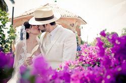 Ideas de recuerdos para boda vintage