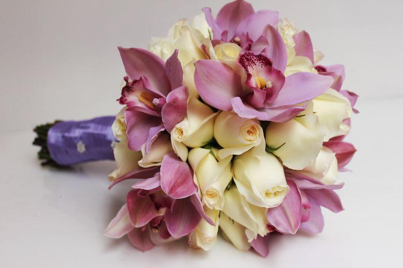 Papaloti Flores