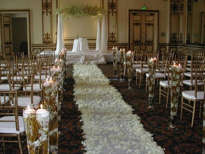 decoracion-ceremonia-civil