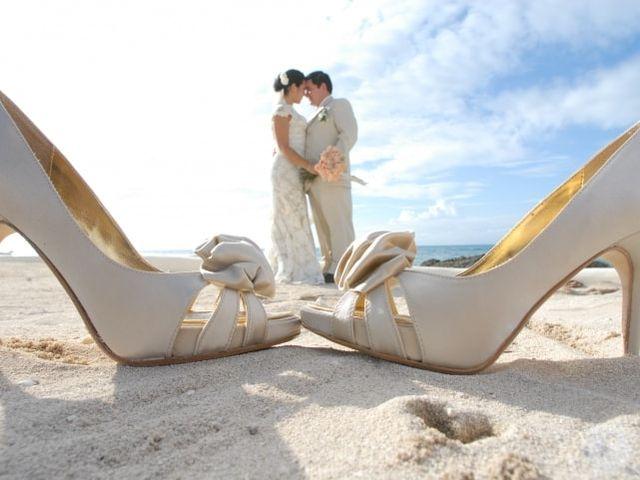 Zapatos para boda en jardin foro moda nupcial for Zapatos para boda en jardin