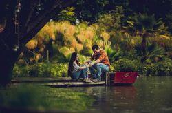 Las mejores propuestas de matrimonio: escenas de películas