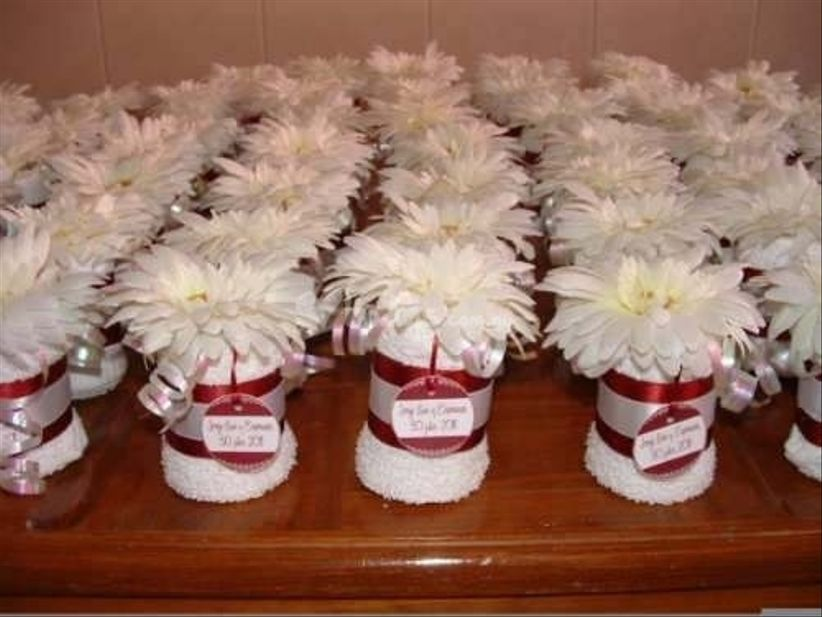 Decoracion Baño Boda:Detalles de higiene para los invitados a tu boda