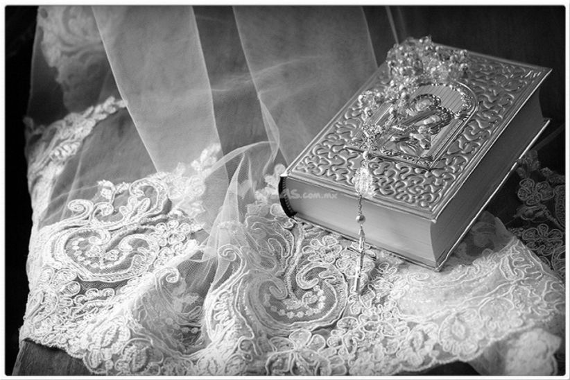 Matrimonio En La Biblia Catolica : Invitaciones para una misa catolica como son