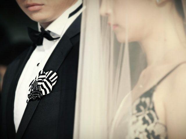 Moda para el novio 2013