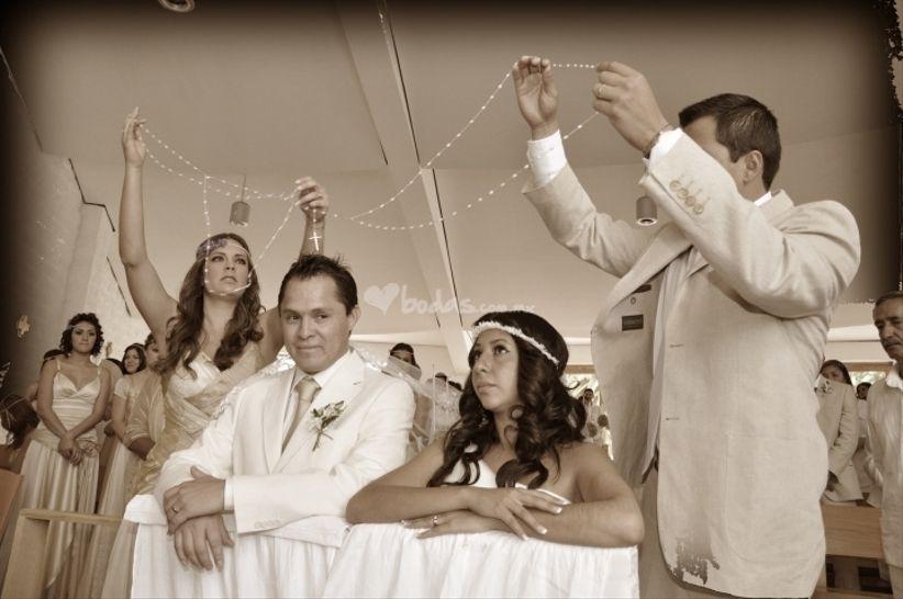 Matrimonio Q Significa : Tradiciones de boda mexicanas bodas mx