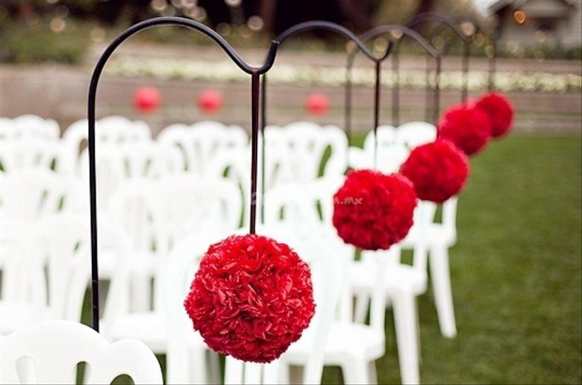 Invitaciones de boda a bajo costo - Bodas México | Zankyou