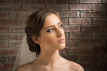 5 estilos de peinado seg�n tu tipo de rostro