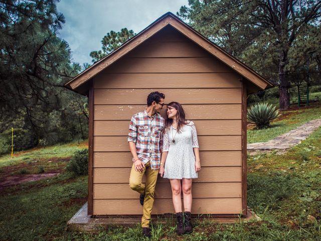 ¿Nuevos viviendo juntos? Organicen su vida de casados desde cero