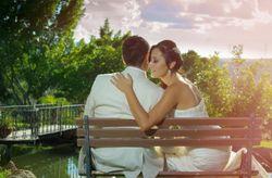 Ferias de boda 2016