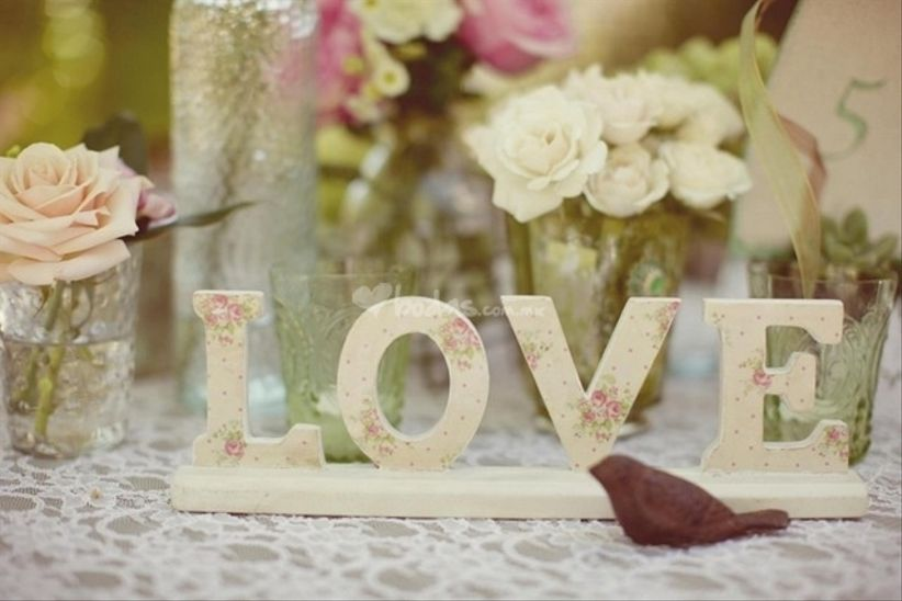 BODA, BUENISIMO - YouTube
