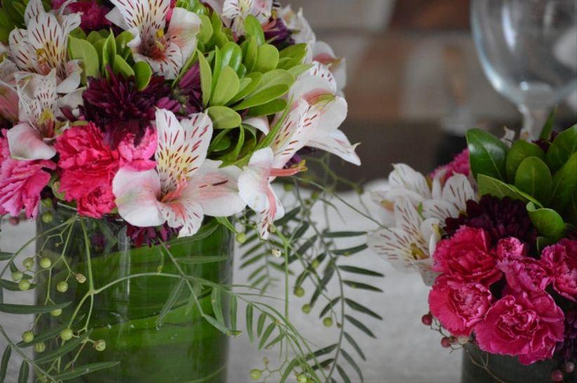 10 Flores Económicas Para La Boda Que Derrochan Pura Belleza