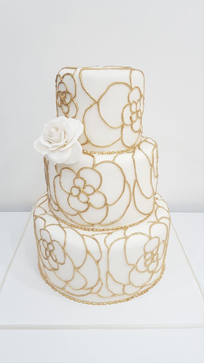 CakeDesignerMx