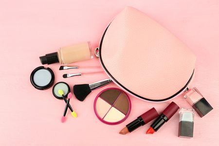 8 productos de belleza esenciales para la novia