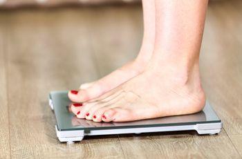 15 reglas de oro para perder peso de forma saludable