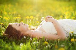 8 opciones ideales para relajarse a una semana de la boda
