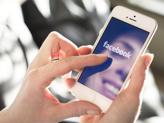 5 errores a evitar con Facebook y tu boda