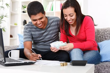 6 gastos de la organización de la boda que se te pueden pasar por alto