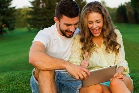 6 cosas en las que el novio quiere involucrarse en la organización