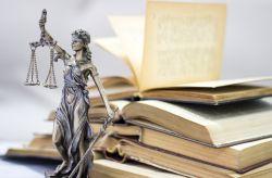 ¿Cuáles son los derechos como marido y mujer?