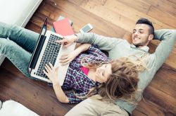 9 poderosas razones para hacer la web de tu boda