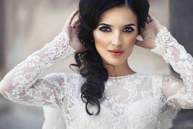 fb7ce8839 7 secretos que debes guardar hasta el día de la boda - bodas.com.mx