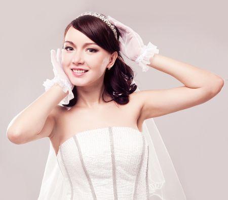 Tips para lucir axilas sin manchas en tu boda