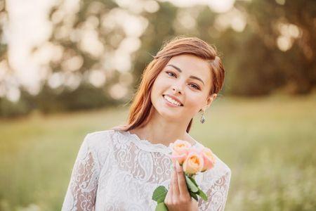 Labial para novia: ideas irresistibles