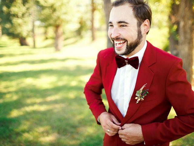 Consejos para la ropa interior del novio