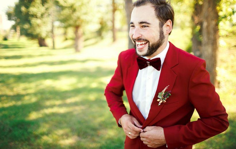 Matrimonio In Frac : Consejos para la ropa interior del novio bodas mx