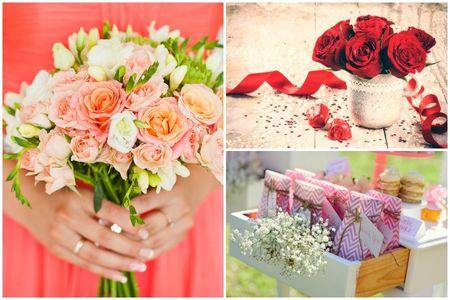 10 colores tendencia para bodas primavera verano 2016