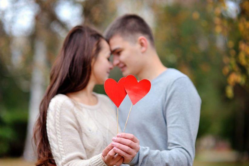 Matrimonio O Que é : Diferencias entre el amor y enamoramiento bodas mx