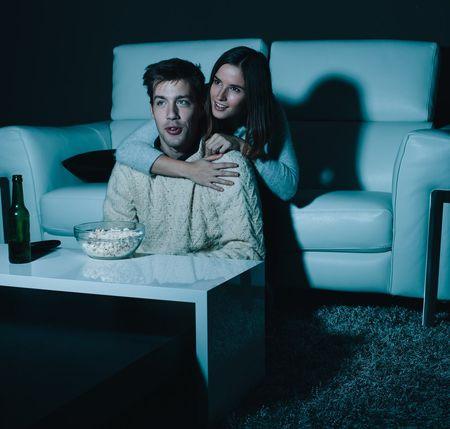 25 películas románticas para ver con tu pareja en casa