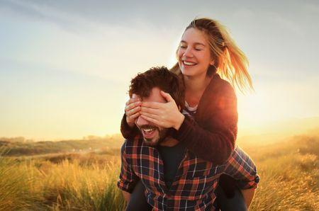 25 reglas b�sicas para comenzar tu vida en pareja