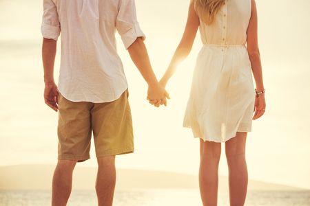 ¿Cómo tener una buena comunicación con tu pareja?