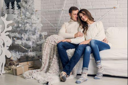 18 películas navideñas (y 30 capítulos especiales) para ver en pareja en diciembre