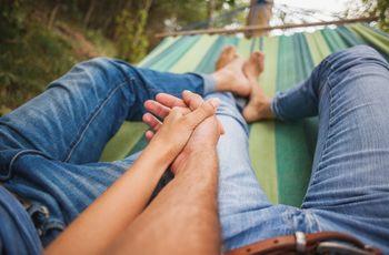 Test: ¿Tu pareja y tú tienen el mismo interés?