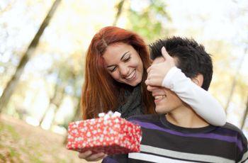 Cómo celebrar San Valentín con tu pareja